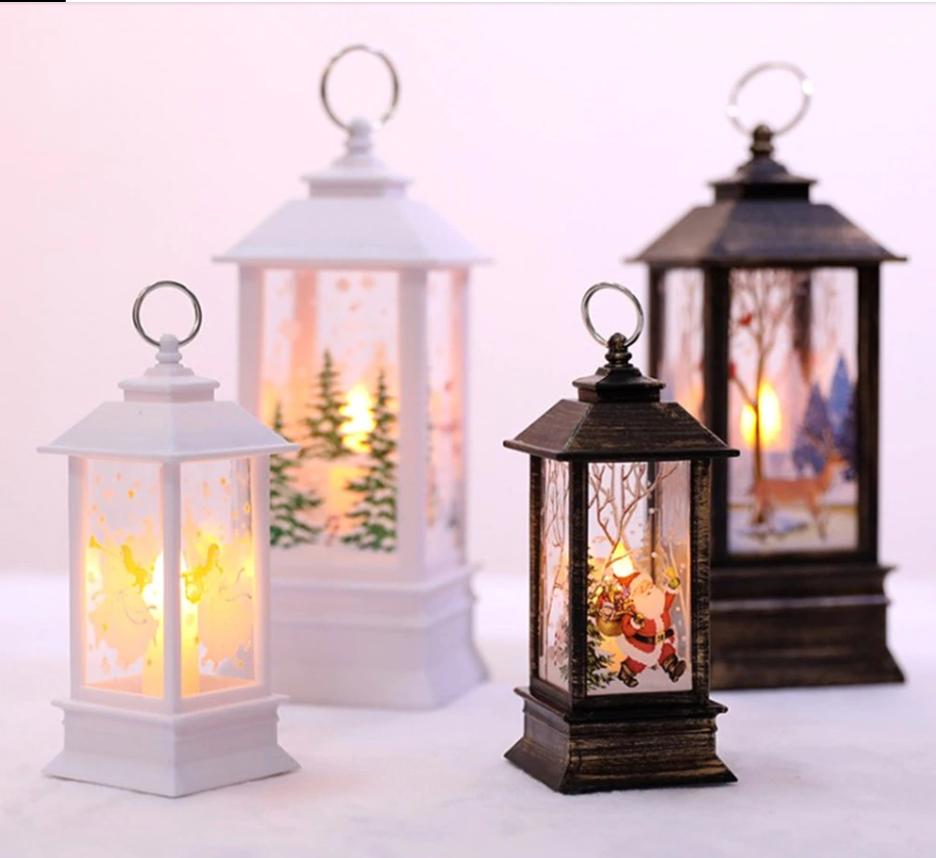 Christmas Lanterns.Christmas Lanterns Beirutbuy Com Online Shop In Lebanon